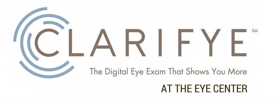 CLARIFYE-AT-THE-EYE-CENTER